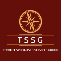 TEBBUTT SPECIALISED SERVICES GROUP